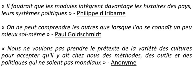 Image 1: Citations