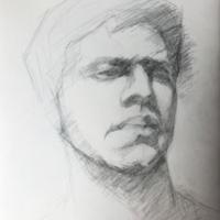 Alex #1