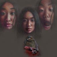 Self Portrait: Filet of Mind
