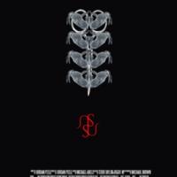 Us Minimalist Movie Poster