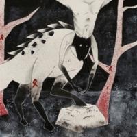 Mythology project
